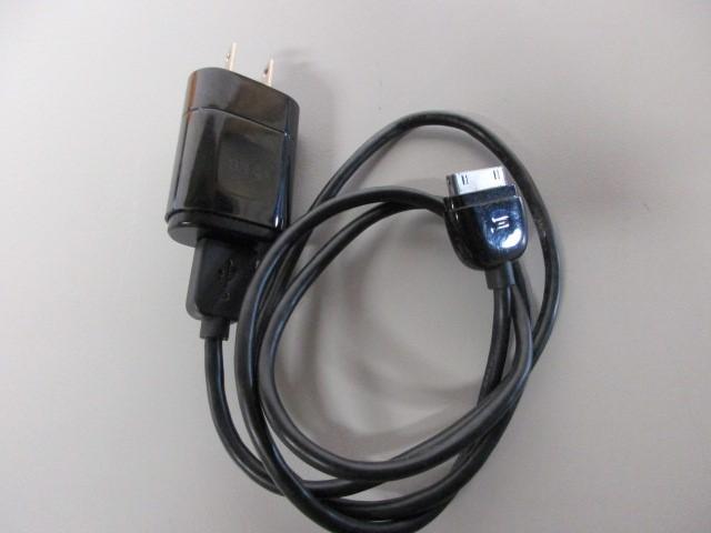 APPLE IPOD A1367 8GB - USED