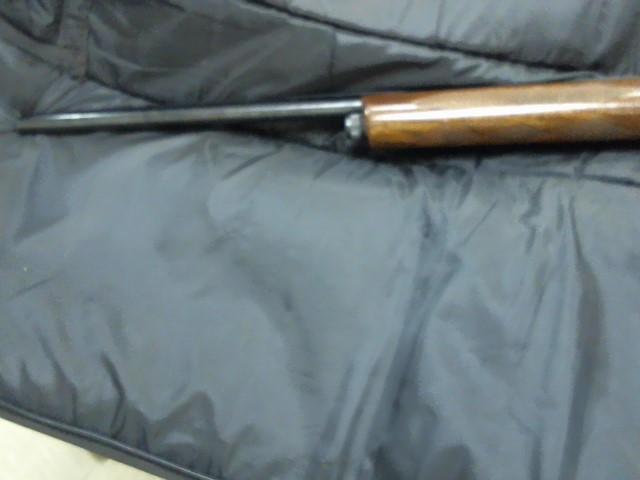 HECKLER & KOCH Shotgun H368