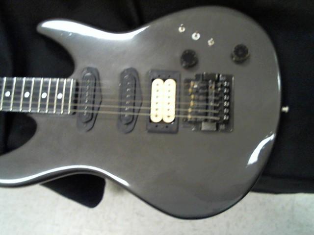 PEAVEY Electric Guitar IMPACT 1 SET-IN