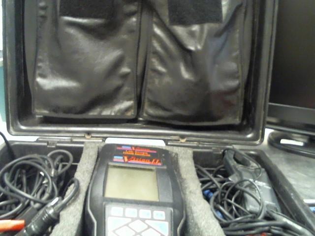 OTC Diagnostic Tool/Equipment VISION II