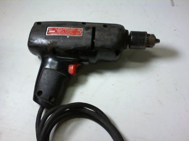 CRAFTSMAN Cement Hand Tool 315.11441