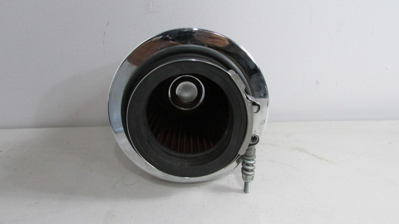 SCEPTRE Other Vehicle Part AIR INTAKE