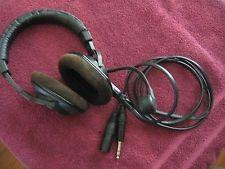 BEYERDYNAMIC Headphones DT 290