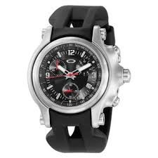 OAKLEY Gent's Wristwatch MENS WATCH
