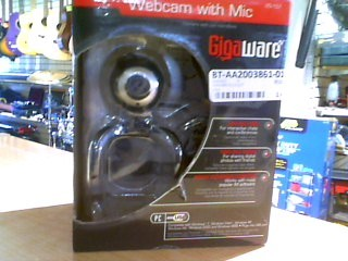 GIGAWARE Miscellaneous Toy 25-157