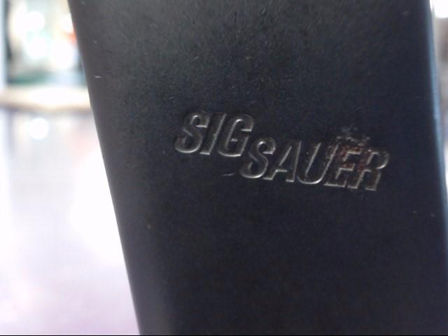 SIG SAUER P229 MAGAZINE - 9MM - 13 RD