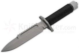 FIELD & STREAM Hunting Knife SURVIVAL KNIFE