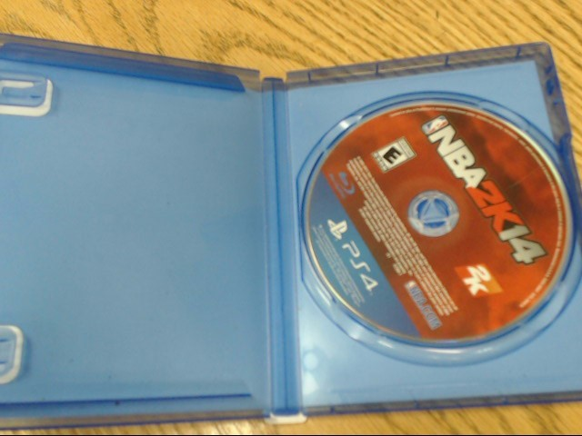 SONY Sony PlayStation 4 QUANTITY - PLAYSTATION 4 GAMES