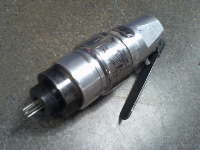 SIGNODE Air Tool Parts/Accessory PNEUMATIC MOTOR