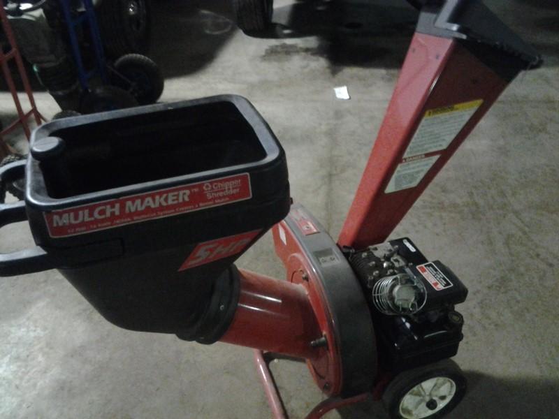 DYNAMARK Miscellaneous Lawn Tool D1705000