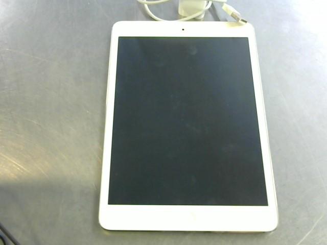 APPLE Tablet IPAD MINI A1454