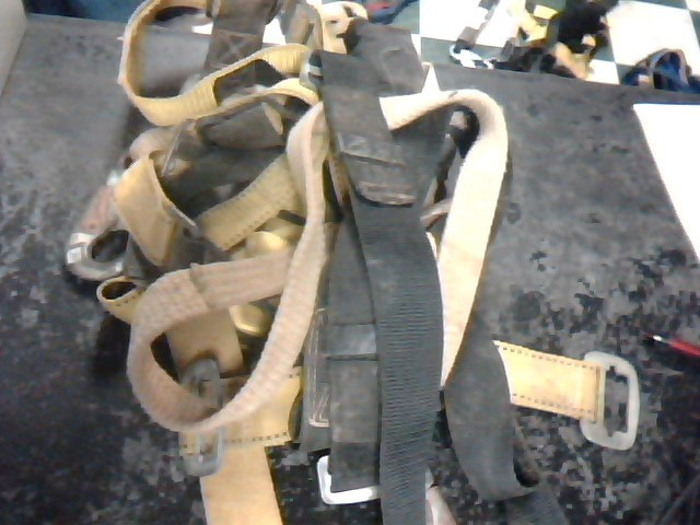 Miscellaneous Tool HARNESS
