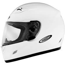 BIKERS CHOICE 640733 CYBER US-39 LARGE FULL FACE HELMET