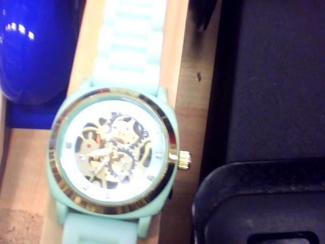 TKO Lady's Wristwatch ORLOGI