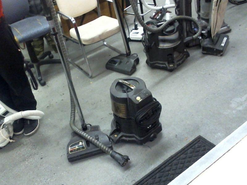 RAINBOW VACUUM Vacuum Cleaner PN-2E