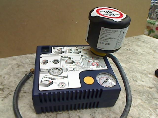KIA Air Compressor DT/GH200022