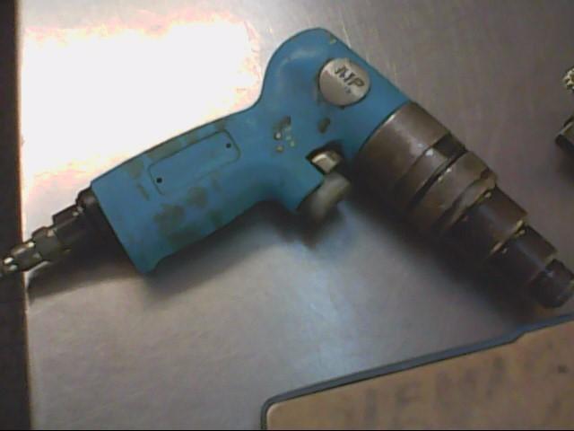 Air Drill AIR DRILL CIA325A
