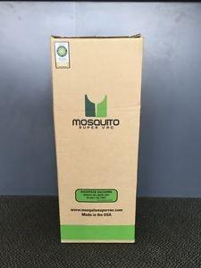 MOSQUITO Vacuum Cleaner HEPA VAC HEPA VAC