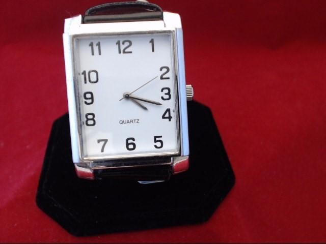 Gent's Wristwatch GEN614