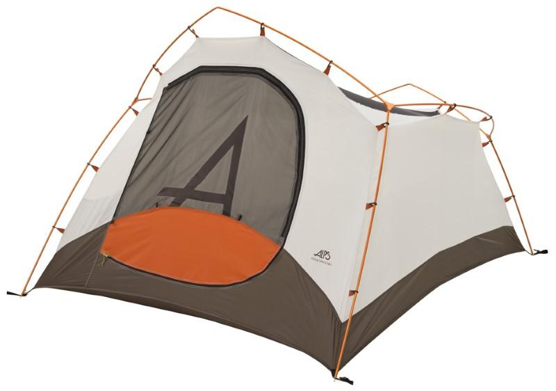 ALPS MOUNTAINEERING Camping AZTEC 3