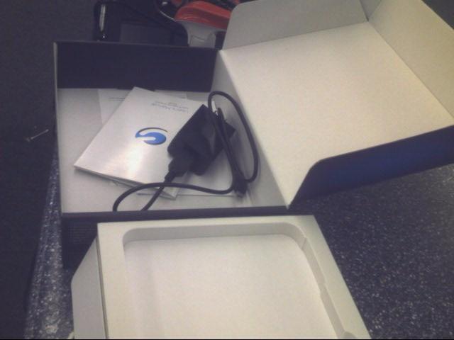 EMATIC Tablet EWT816-BL