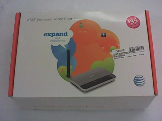 AT&T WF720