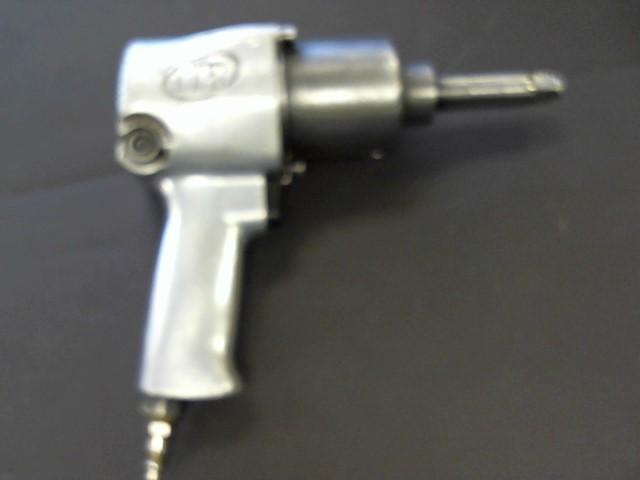INGERSOLL RAND Air Impact Wrench SR07B