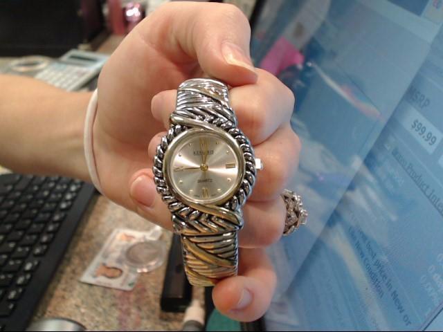 KESSARIS Lady's Wristwatch M30