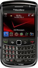 BLACKBERRY Cell Phone/Smart Phone 9650 BOLD
