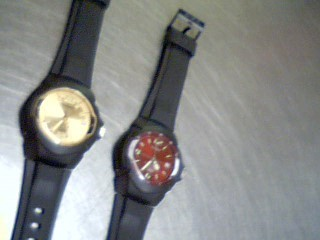 CASIO Gent's Wristwatch MW-600