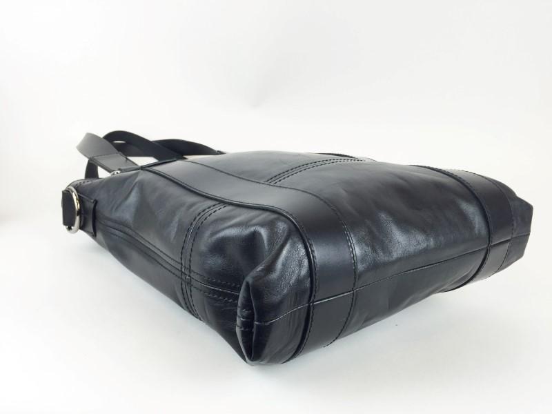 SALVATORE FERRAGAMO PIERCE MESSENGER SHOULDER BAG