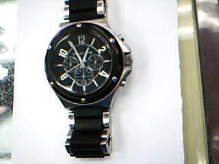 MICHAEL KORS Gent's Wristwatch MK 8272