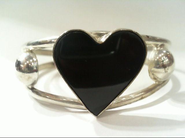 Silver Bracelet 925 Silver 15g
