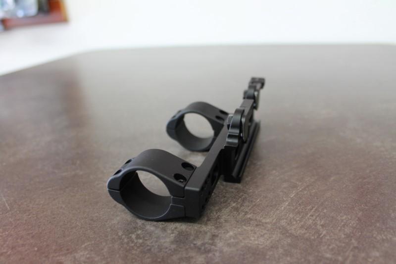 LARUE TACTICAL Firearm Parts LT104 LT104