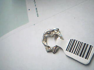 Silver-Misc. 925 Silver 34.94g