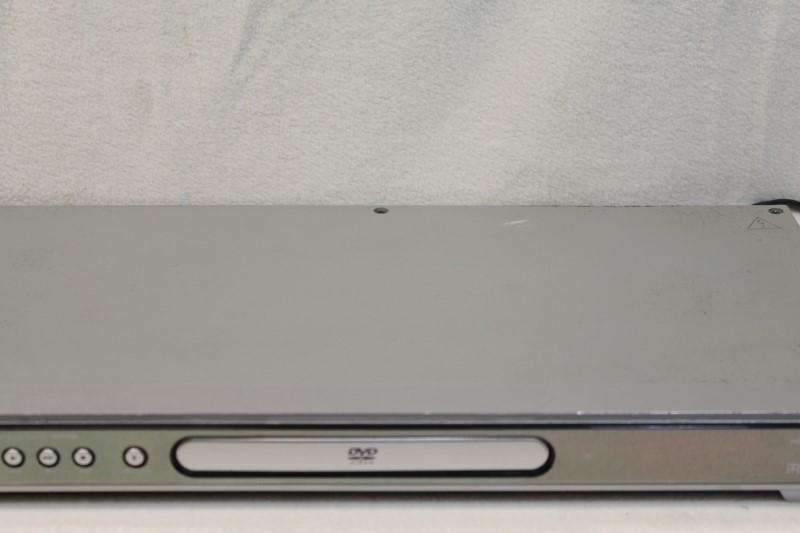 Magnavox Dvd Player Mdv456 17 Good Buya