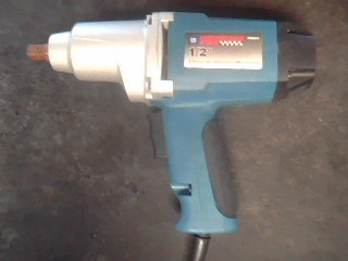 GM Hand Tool PERFORMANCE PARTS GM2813