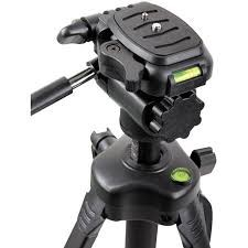 TARGUS Camera Accessory TGT-BK58T
