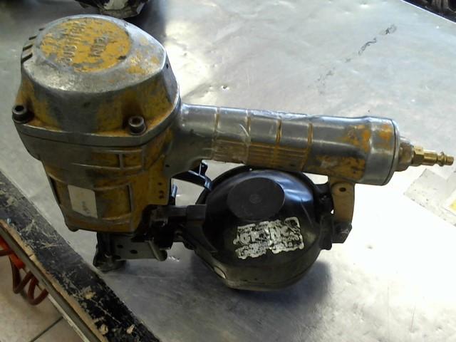 BOSTITCH Nailer/Stapler N12