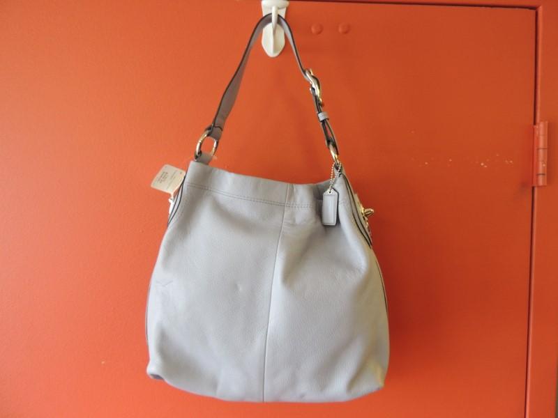COACH Handbag F16535