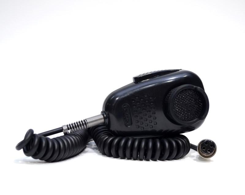 Connex CX-3300HP 40 Channel AM/FM Deluxe Amateur Transceiver