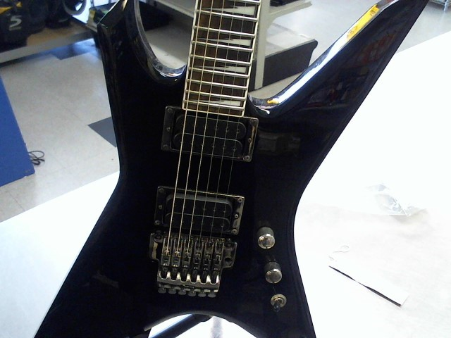 IBANEZ Electric Guitar XPT700