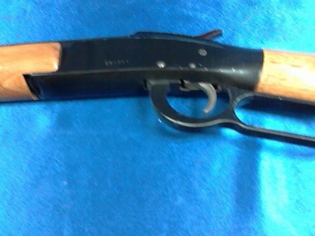 ITHACA GUN COMPANY Shotgun M-66 SUPER SINGLE