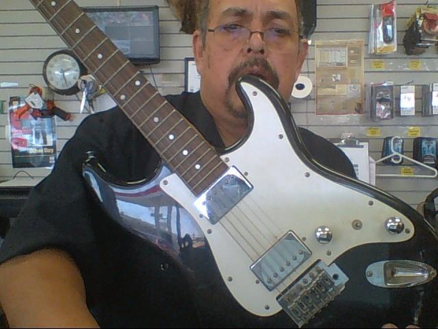 SX GUITAR Electric Guitar VINTAGE SERIES