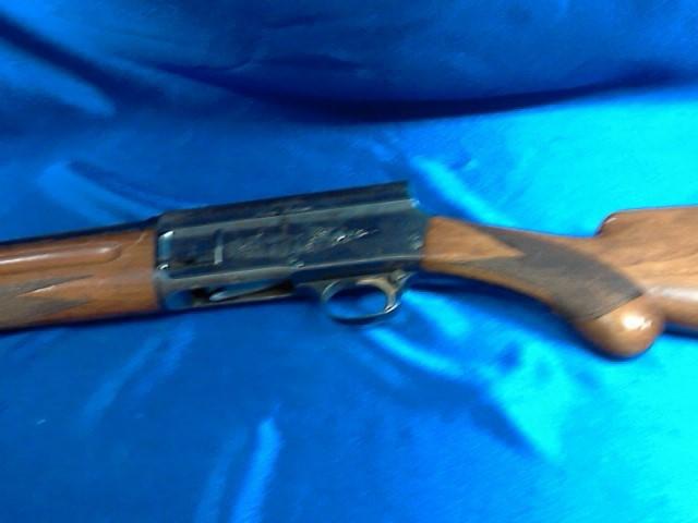 BROWNING Shotgun SWEET SIXTEEN