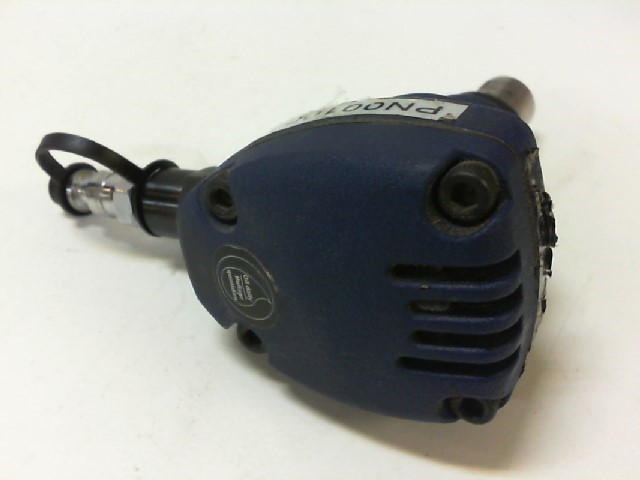 CAMPBELL HAUSFELD Air Hammer HAUSFELD PN001000