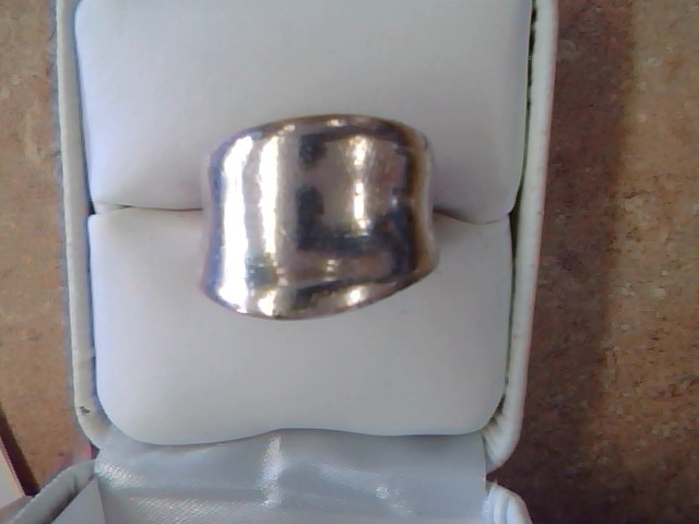 RING JEWELRY , **KT, 13.30 GRAMS