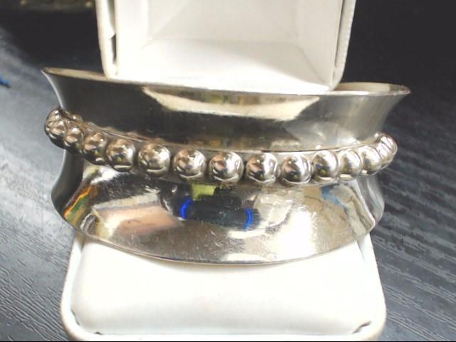Silver Bracelet 925 Silver 31.3g