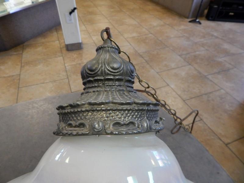 WANTECH INTERNATIONAL Light/Lamp