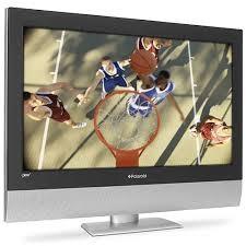 POLAROID Flat Panel Television FLM-3732